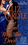 A Deal With the Devil (Lorimer Family & Clan Cameron #4)
