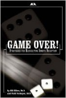 Game over: Strategies for Redirecting Inmate Deception