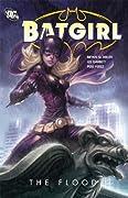 Batgirl, Volume 2: The Flood