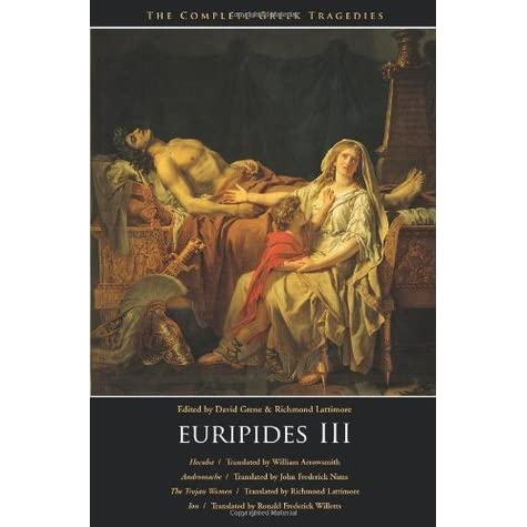 satire in the tragedies of euripides essay Euripides' ion has suffered from the attempt to find in the play an  (1959), 20 –39, tries to reconcile comedy, theological satire and political propaganda  and more fully by loraux (nl above), 203ff and 223ff the latter, however, sees the play as 'a tragedy of athens' dealing with apollo's usurpation of creusa and the.