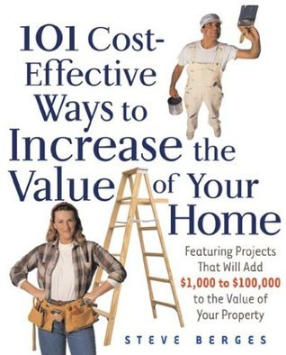 101 Cost-Effective Ways to Increase