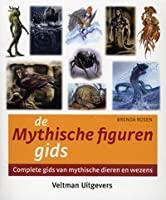The Mythical Creatures Bible Pdf