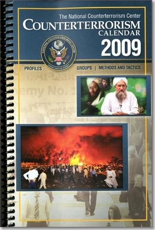 Counterterrorism Calendar 2009
