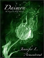 Daimon (Covenant, #0.5)