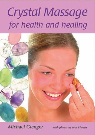 Crystal-Massage-for-Health-and-Healing
