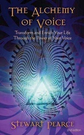 The Alchemy of Voice Transform