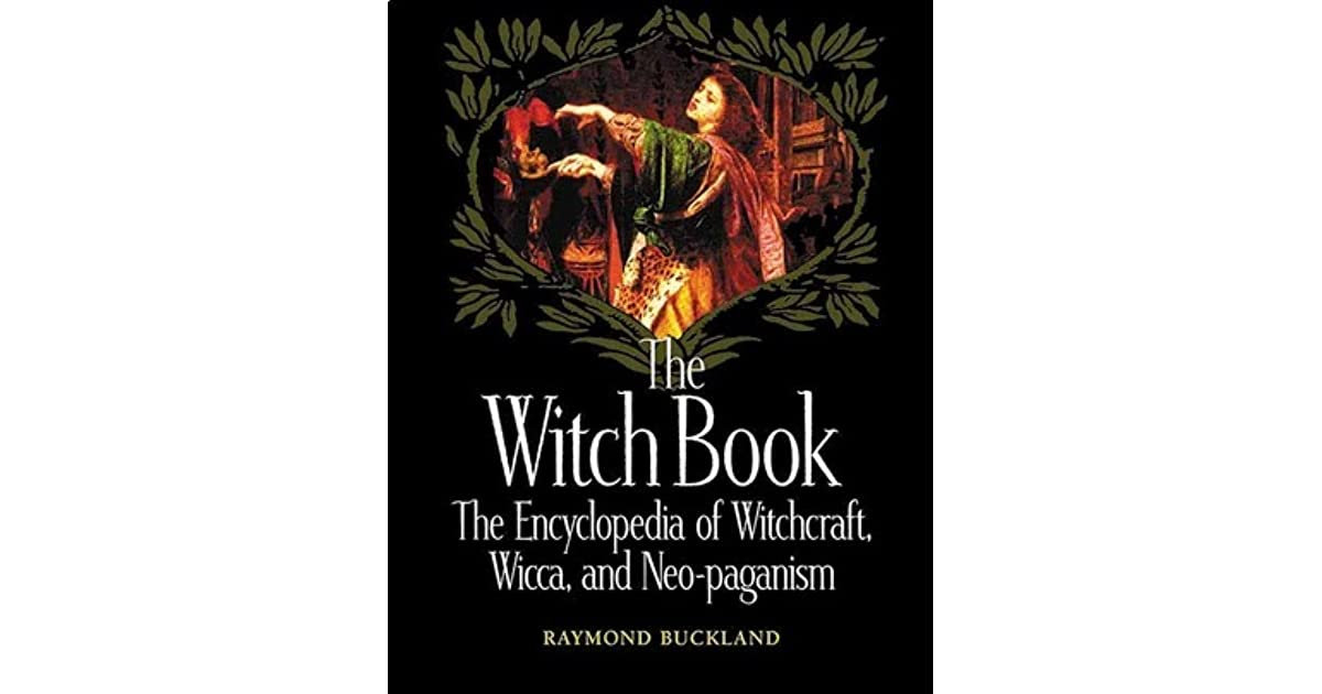 the wiccan religion witchcraft The beginners wicca bible- everything you need to know to get started in one day: the beginners wicca bible- everything you need to know to get wiccan religion, wicca pagan, wiccan rituals).