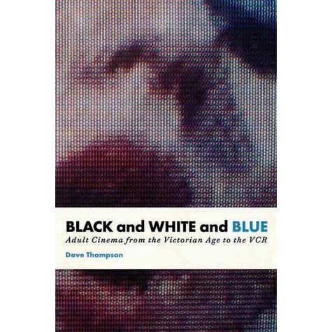 5 editions of this work