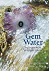 Gem Water: How to...