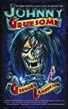 Johnny Gruesome ebook download free
