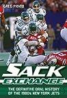 Sack Exchange by Greg Prato