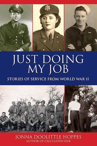 Just-Doing-My-Job-Stories-of-Service-from-World-War-II