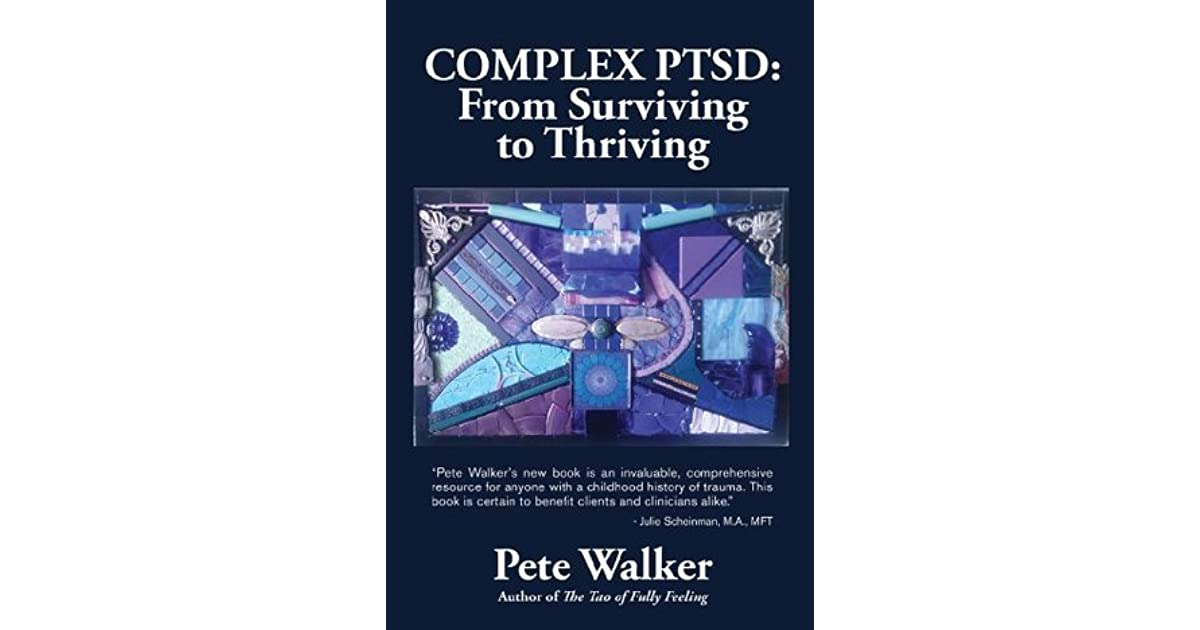 Book Suggestions and Feedback