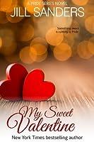 My Sweet Valentine (The Pride #6)