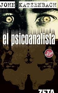 El psicoanalista (El psicoanalista, #1)