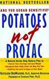 Potatoes Not Proz...