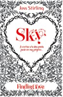 Sky (Finding Love, #1)
