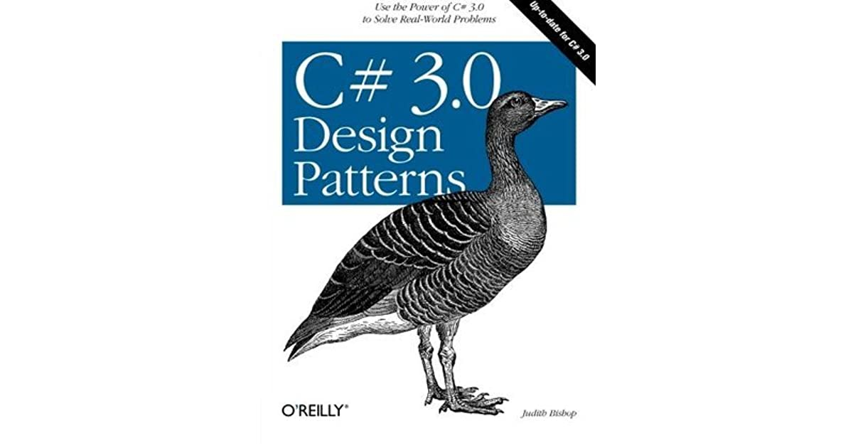 Ebook C 30 Design Patterns Use The Power Of C 30 To Solve Real World Problems By Judith Bishop