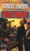 Phule's Company (Phule's Company, #1)
