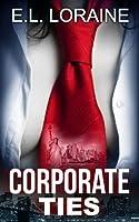 Corporate Ties (Silken Ties)