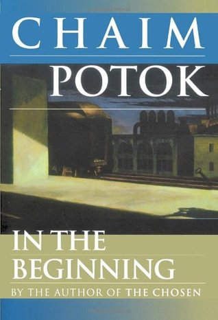 the chosen by chaim potok discussion questions