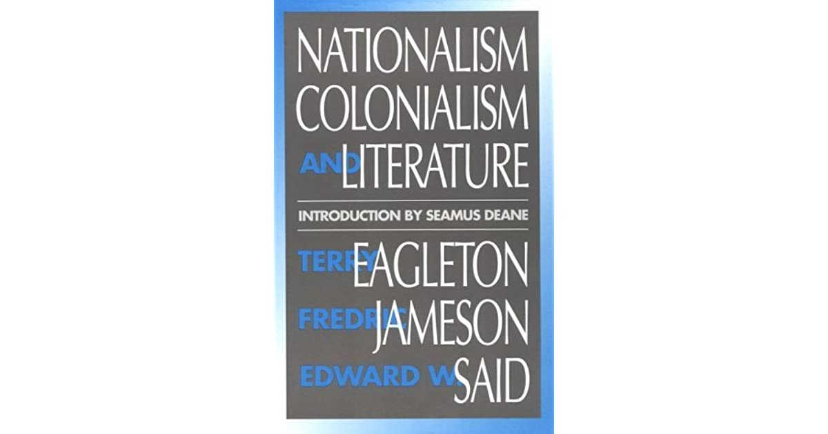 positive nationalism essay What are the negative effects of nationalism a: what are the positive effects of urbanization what are the negative effects of prejudice why does genocide happen.