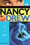 Pit of Vipers (Nancy Drew: Girl Detective, #18)