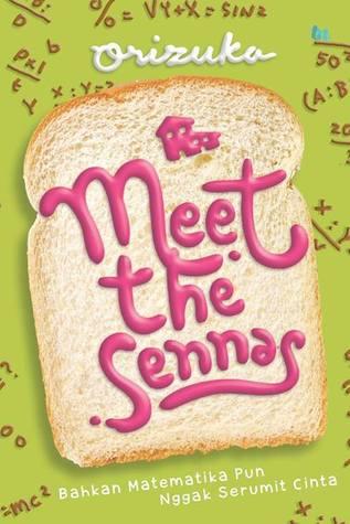 Meet The Sennas
