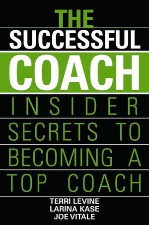 The-Successful-Coach-Insider-Secrets-to-Becoming-a-Top-Coach