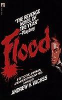Flood (Burke, #1)