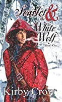 Scarlet and the White Wolf: The Pedlar and the Bandit King