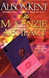 The McKenzie Artifact (Smithson Group SG-5 #1.4)