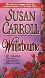 Winterbourne (de Macy, #1)