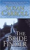 The Bride Finder (St. Leger, #1)