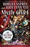 Myth-Chief