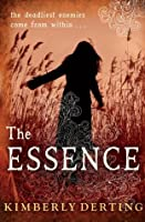 The Essence (The Pledge Trilogy Book 2)