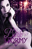 Dark and Stormy (Sacred Hearts Coven)