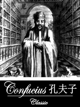 The Life of Confucius (With Active Table of Contents)