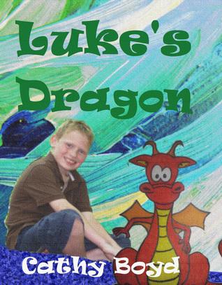Luke's Dragon (Dreamland)