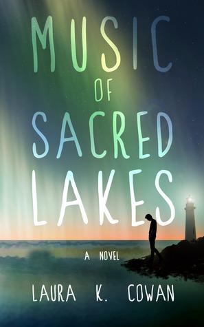 Music of Sacred Lakes