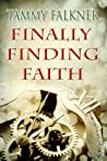 Finally Finding Faith (The Reed Brothers, #3.5)