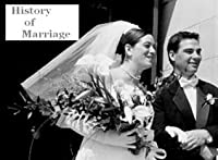 History and Philosophy of Marriage; or, Polygamy and Monogamy Compared.