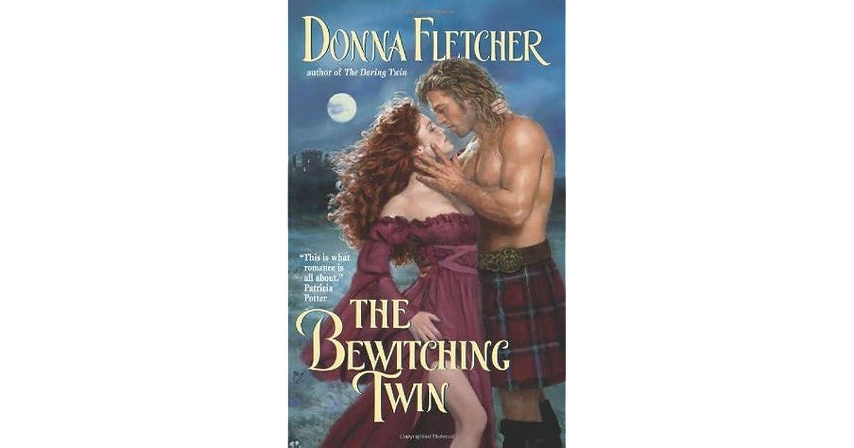 Donna Fletcher Epub