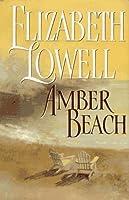 Amber Beach (Donovans, #1)