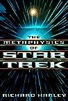 The Metaphysics of Star Trek