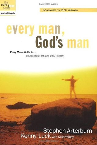 Every Man, God's Man