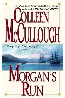 'Morgan's