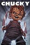 Chucky Volume I (v. 1)