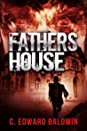 Fathers House: A Preview