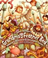 Grandma's Feather Bed (John Denver Series)